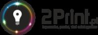 Logo 2print